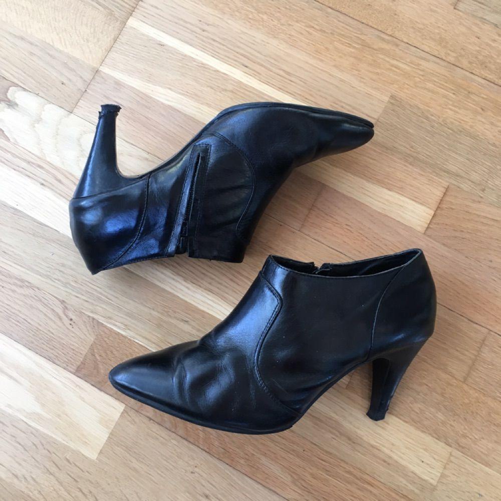 friis och company skor