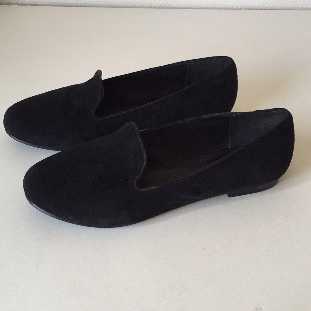 åhlens skor märken