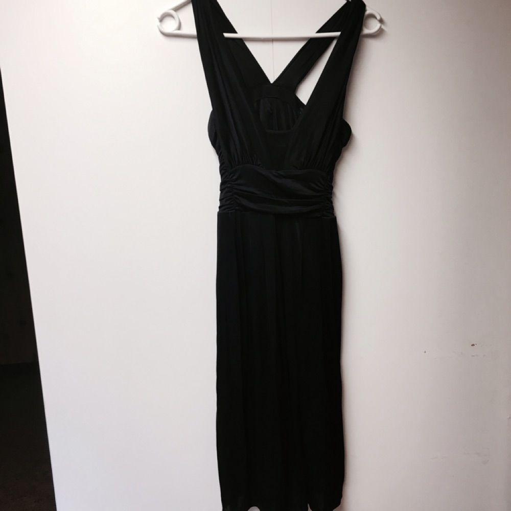 Marilyn Monroe cocktailklänning köpt från Mango. Använt sparsamt. Nypris  1000kr. Klänningar. 83313b79af9f0