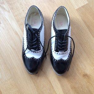 Mj shoes