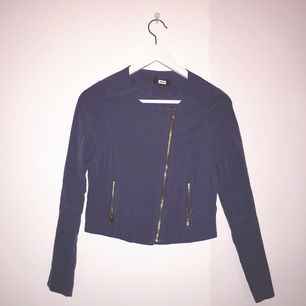 bikbok, xs jacket, very light and soft