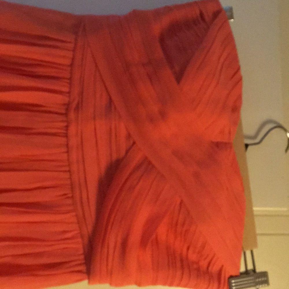 e419faef88b2 Balklänning från by Malina, inköpt på NK i Stockholm för ca 4 år sedan.