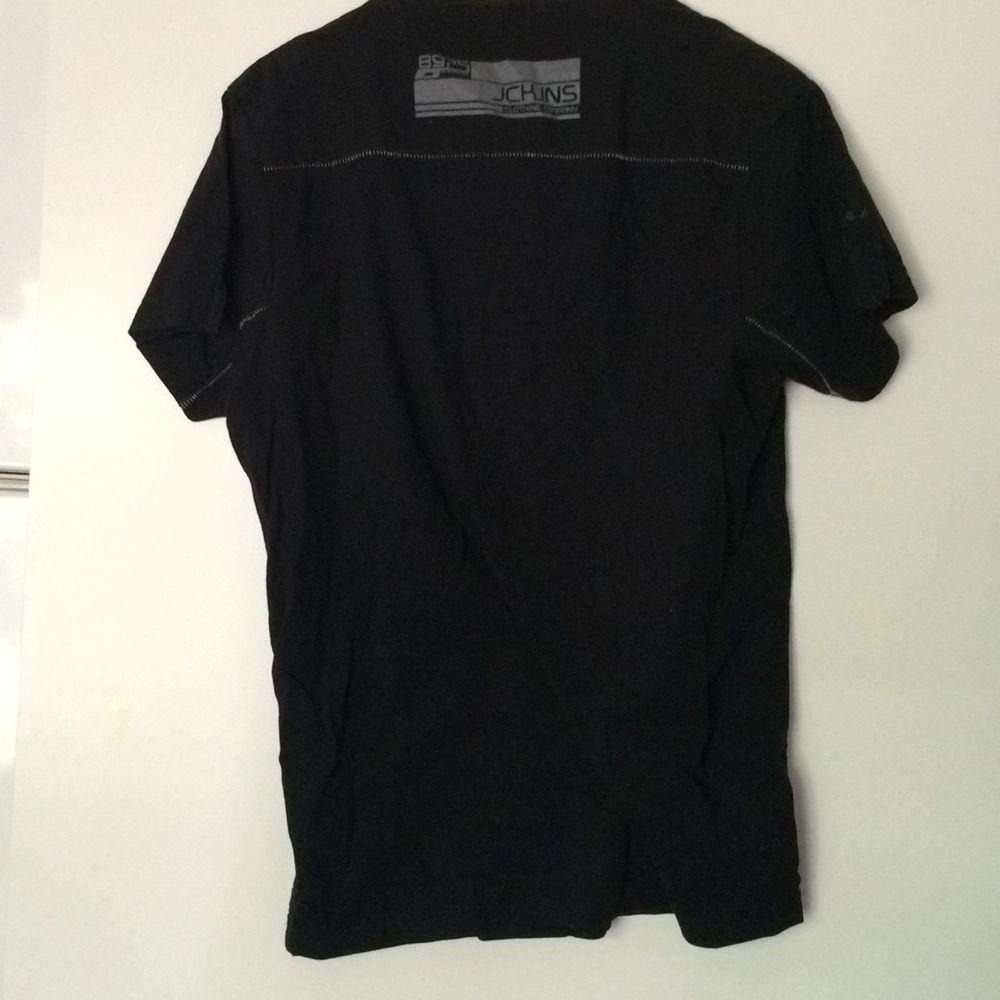 T-shirt herr, jack n jones . T-shirts.