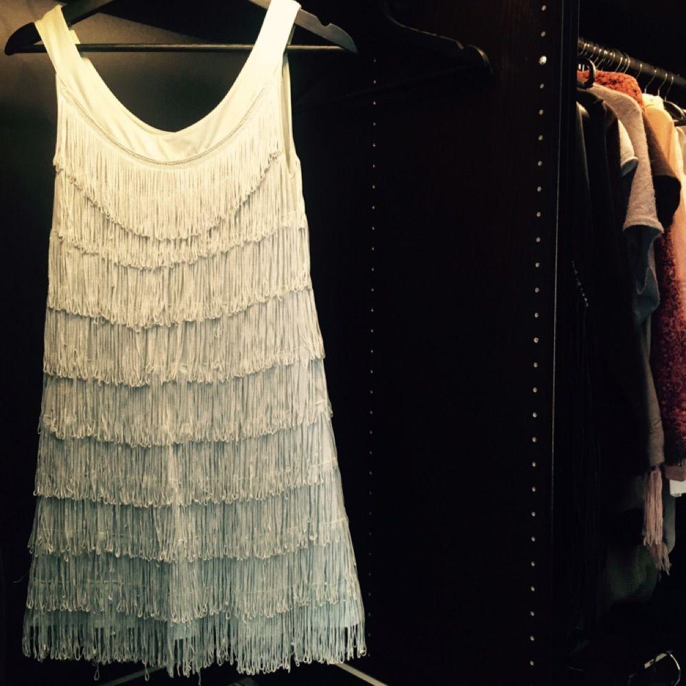 One of a kind. Snygg festklänning till sommaren. . Klänningar.