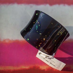 Stardust armband från & Other Stories, knappt använd.