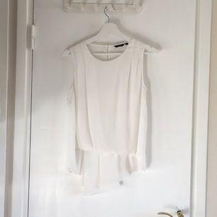 Helt nytt linne, aldrig använt.