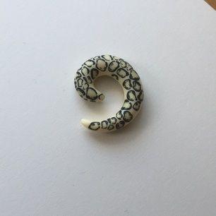 7 mm spiral vid flerköp kan vi komma överens om pris  Möter upp i Stockholm eller frakt tillkommer BETALAS VIA SWISH