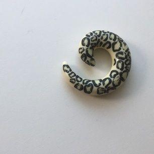 12 mm spiral vid flerköp kan vi komma överens om pris  Möter upp i Stockholm eller frakt tillkommer BETALAS VIA SWISH