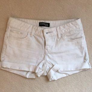 Säljer tre snygga shorts för 200! Kap!