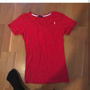 Snygg rf t-shirt