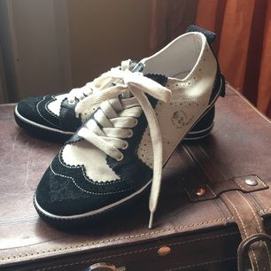 Brand new #PepeJeans shoes size 42