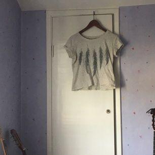 Kandee T-shirt