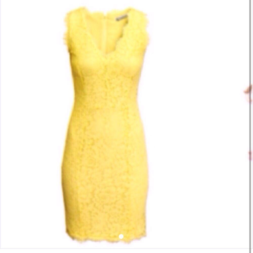 3ac706ee159a Superfin och somrig klänning! Köpt på Plick men den var för stor för mig  tyvärr