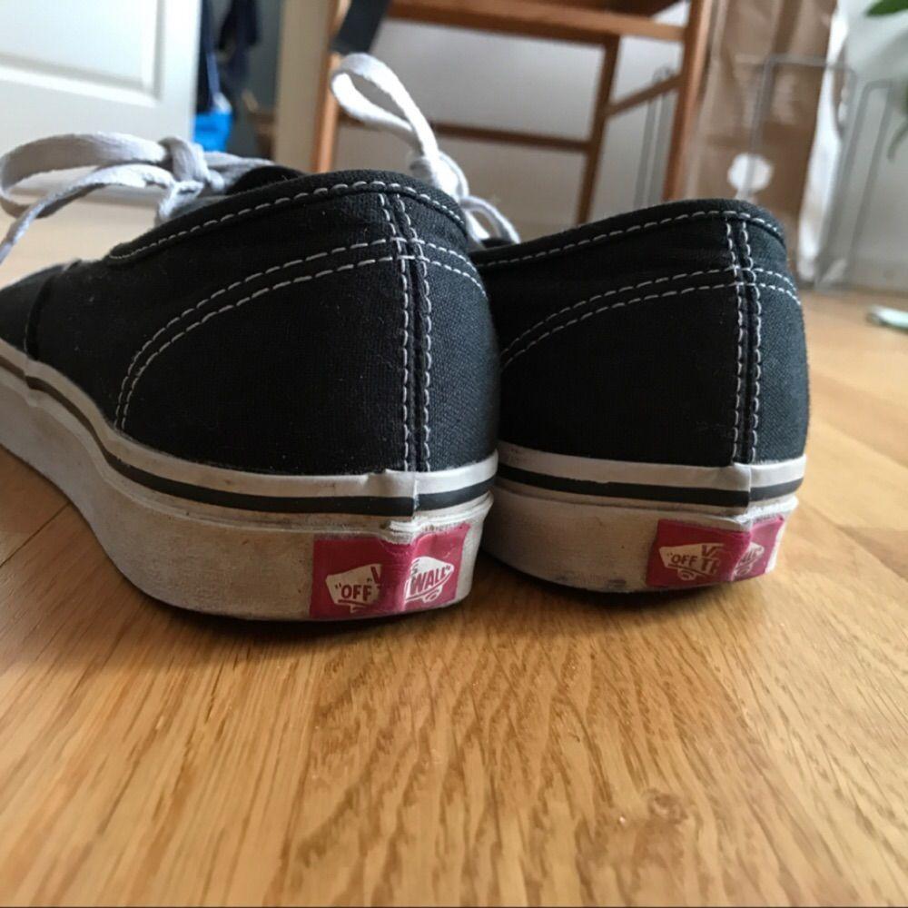 vad är storlek 7 i skor