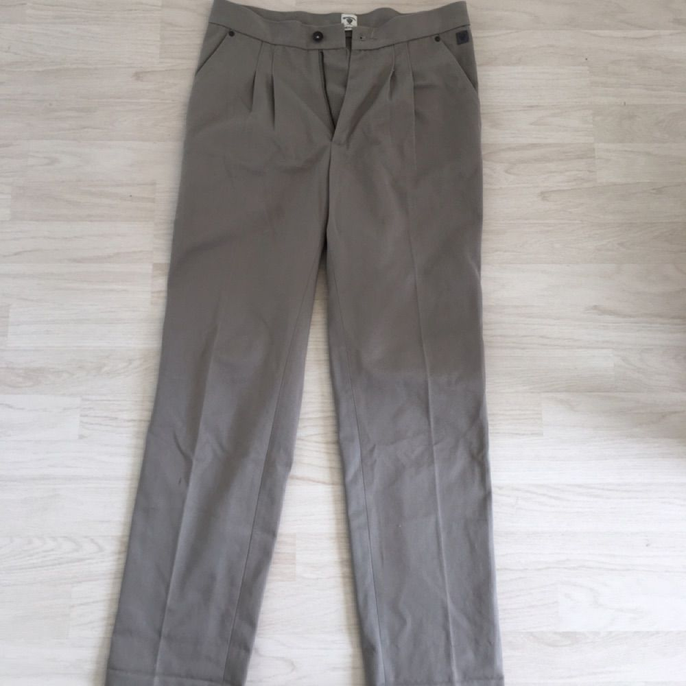Fina beiga kostymbyxor chinos fr - Tiger of Sweden Jeans   Byxor ... 056a284eea8b0