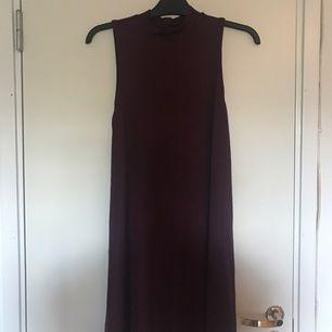 Casual klänning, använd 1 gång.