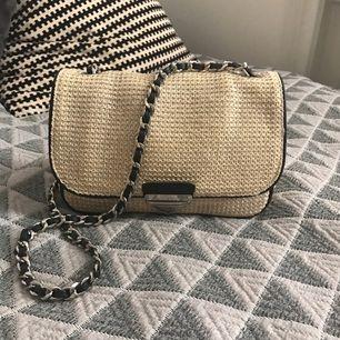 Väska från zara