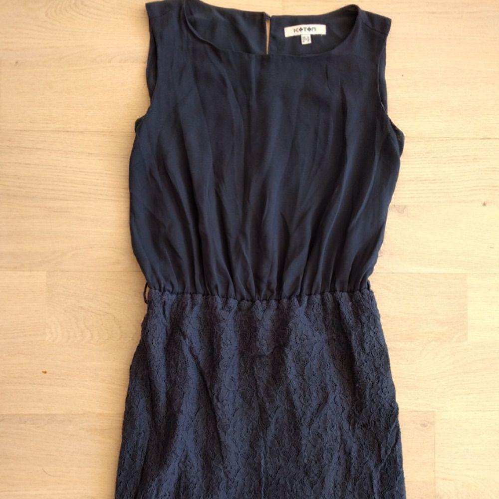 Kirin dress in great condition . Klänningar.