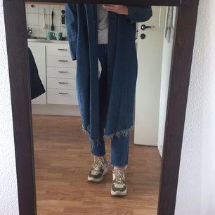 Jeans kappa från monki! Storlek S (finns att hämta i Sthlm)