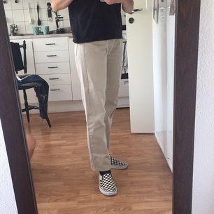 Blue ben jeans 😎 (finns att hämta i Sthlm)