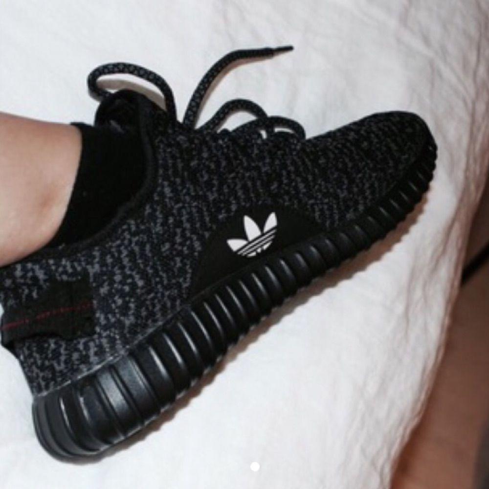 size 40 2ccdd 671c3 Köpta här på Plick, men passade ej så säljer vidare! Fejk Adidas yeezy .