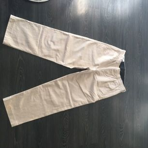 AMI Paris Double plaster Trousers   Nypris: 2600kr