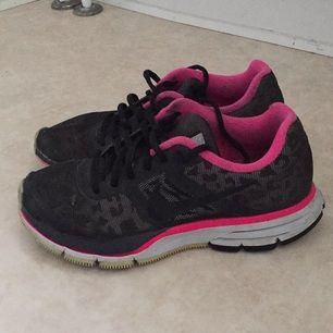 Nike Pegasus 30. Jättesköna löparskor