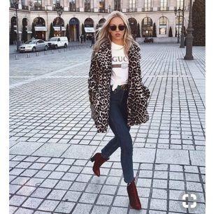 Zara velvet booties red