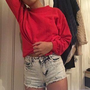Shorts!! Supersöta.