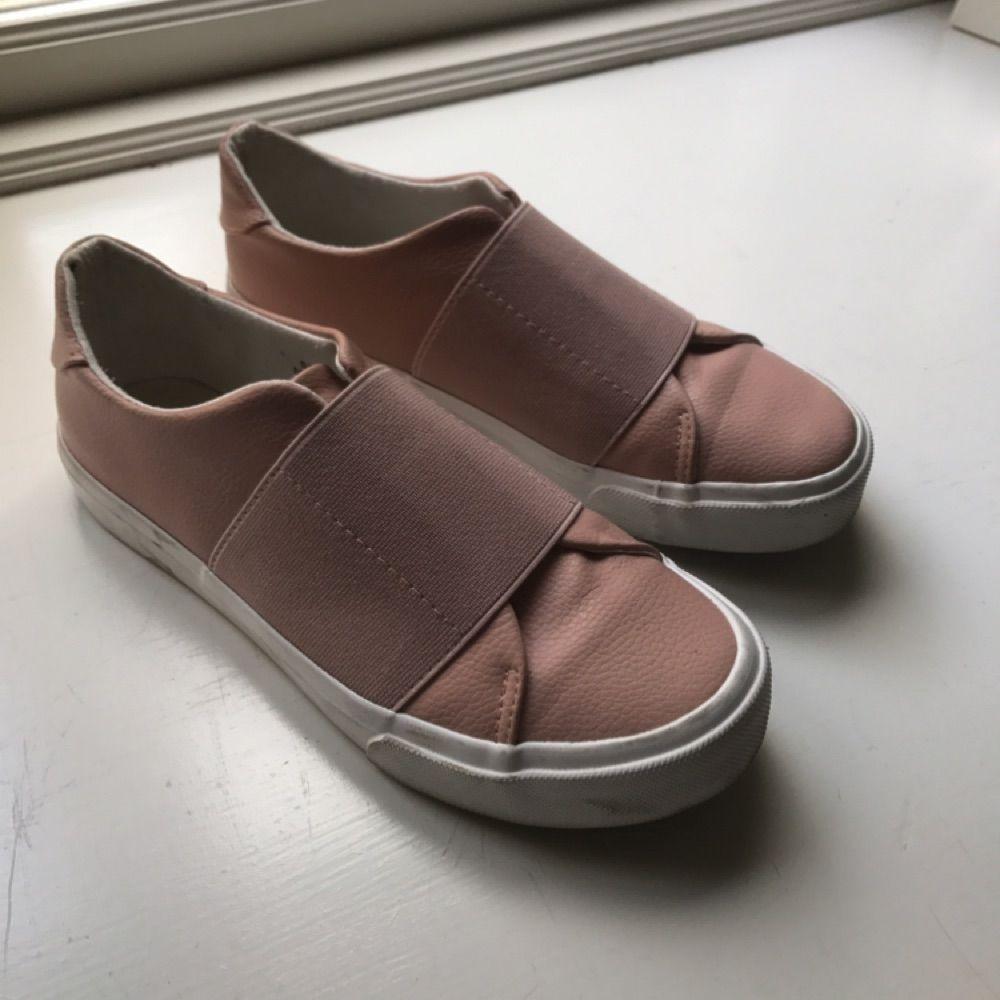 Skor från New Look, knappt använda 🌸. Skor.
