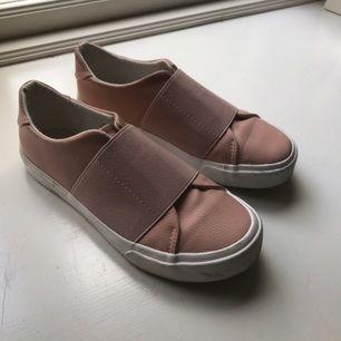Skor från New Look, knappt använda 🌸