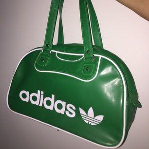 Sportsbag Adidas