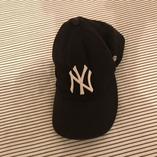 New York Yankees keps