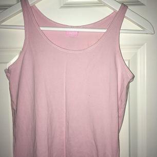 Rosa basic linne