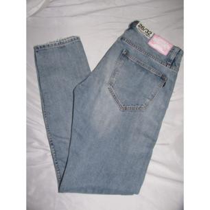 Oanvända Crocker jeans från JC