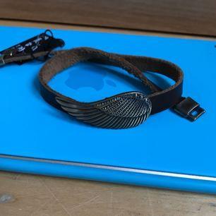 Armband ny