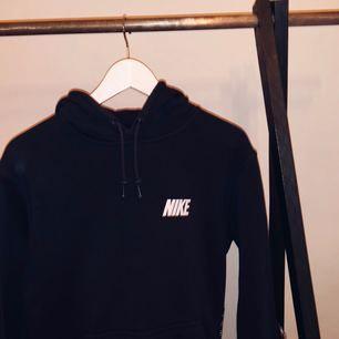 Skit snygg Nike. Säljer då jag inte använder den. Priset kan variera 😁