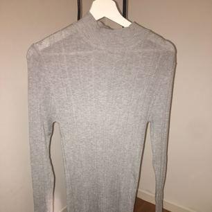 Figursydd långklänning så passar Xs-m också. Endast testad. Köpare står för frakt.