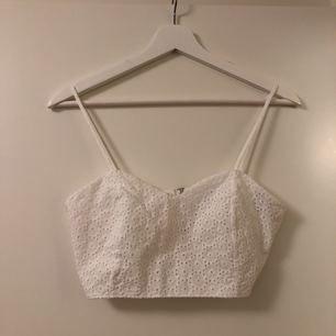 Zara women collection storlek S. Knappt använd