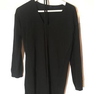 Kofta/klänning inhandlad på benetton