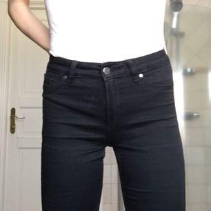 Denim jeans från Cubus, Mid Rise, väldigt stretchiga material🌟 frakt: 20kr