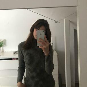 Mysig tröja ifrån Lindex 💓 köparen står för frakt, 35 kr💓