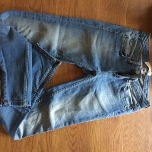 Kristen-jeans