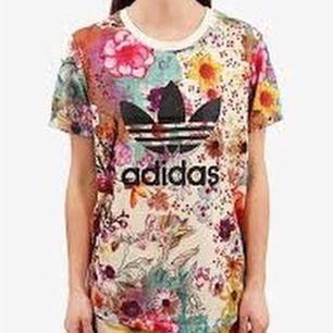 Adidas Originals slutsålt överallt jag har haft den på vid ett tillfälle bara så nyskick! UK8