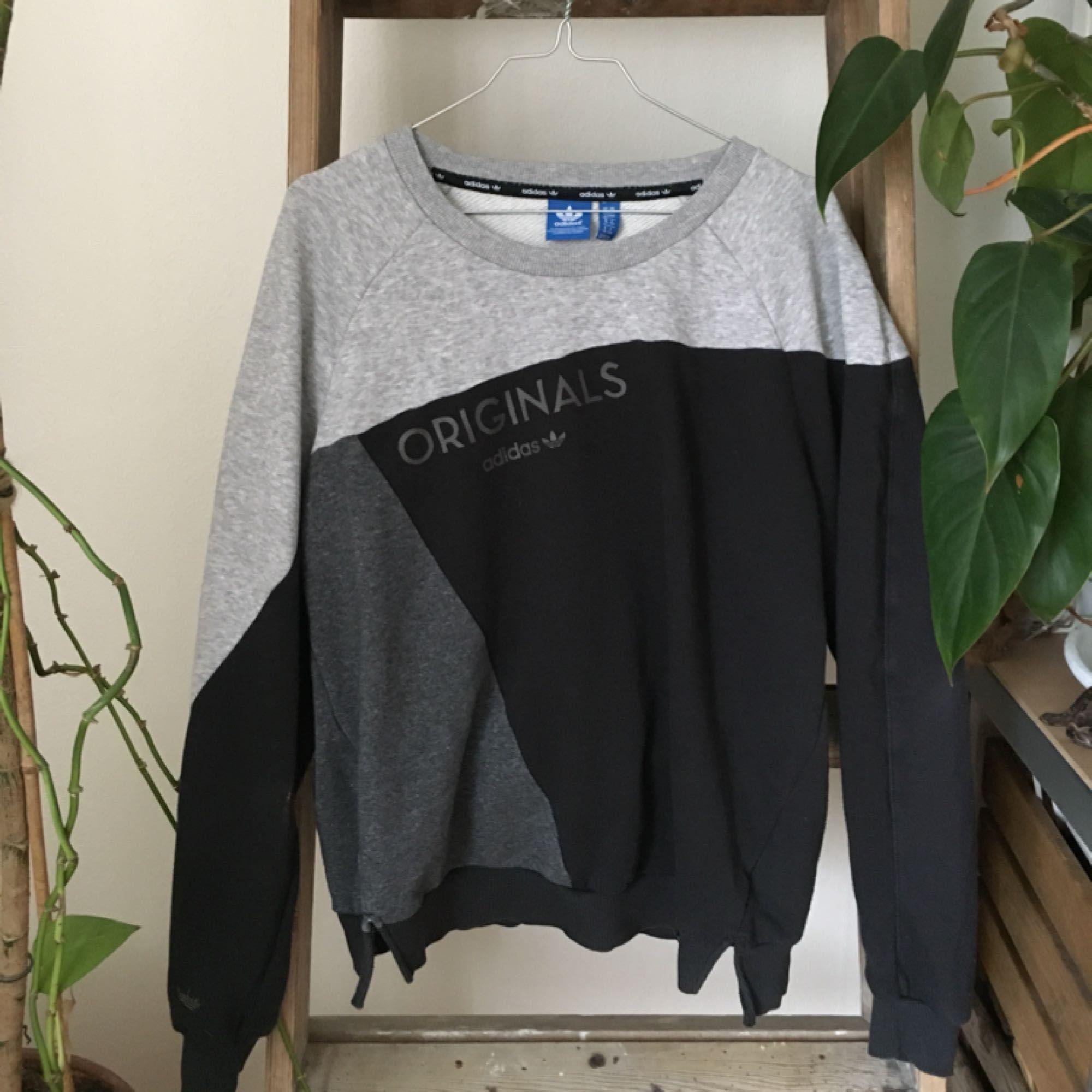 d5e357e981d3 Malmö - Adidaskläder - Adidaströja