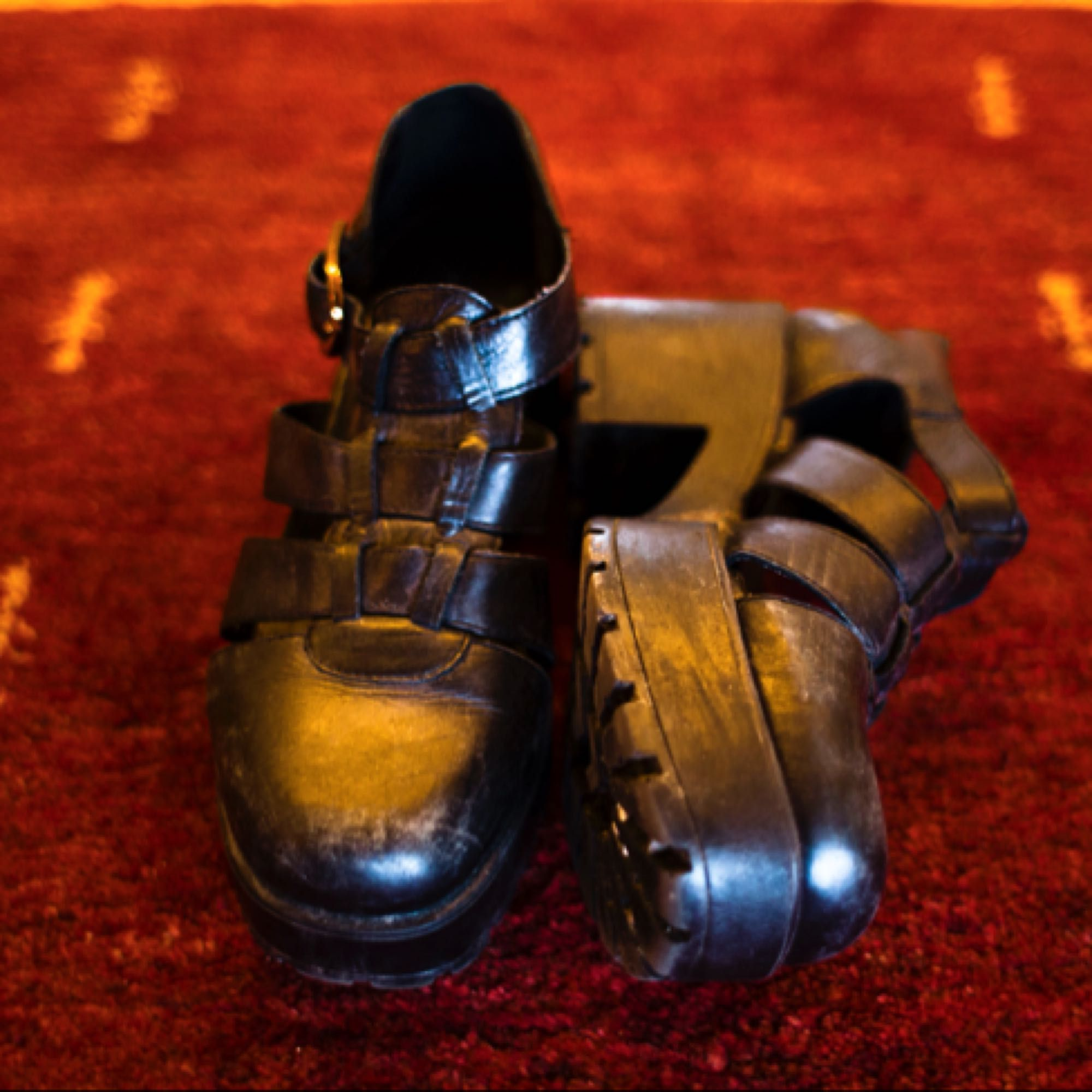Fina vagabond-skor. Använda men i bra skick. ✨ 7/10  Frakt kostar 99 kr. Möts annars gärna upp i Sthlm 🌿✌️✨   . Skor.