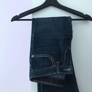 Favorit jeans, verkligen! För små för mej, inte använda så mycket är i gott skick!