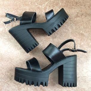 Otroligt bekväma skor att gå i,använda en gång!