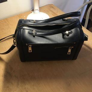Väska från HM