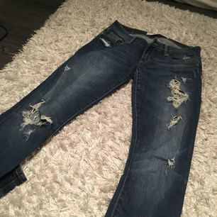 Abercrombie jeans st 25/31